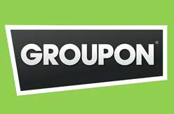 groupon for pet care in venice beach