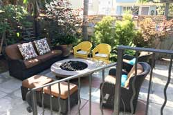 pet friendly by owner vacation rental in venice beach